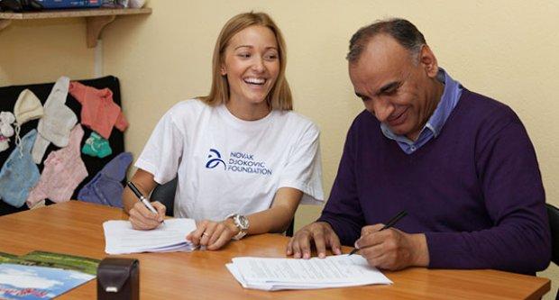 fondacija-novak-dokovic-1365683697-295197